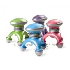 http://beauteblogchic.files.wordpress.com/2011/09/mini-masseur-2-w-240-h-240-sw-240-sh-240.jpg?w=240&h=240