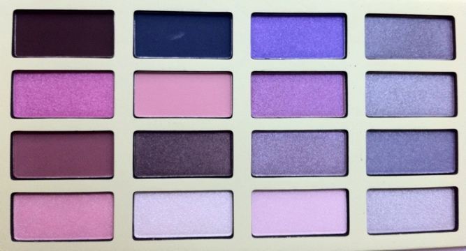Pixi beaut blog chic for Application miroir blackberry