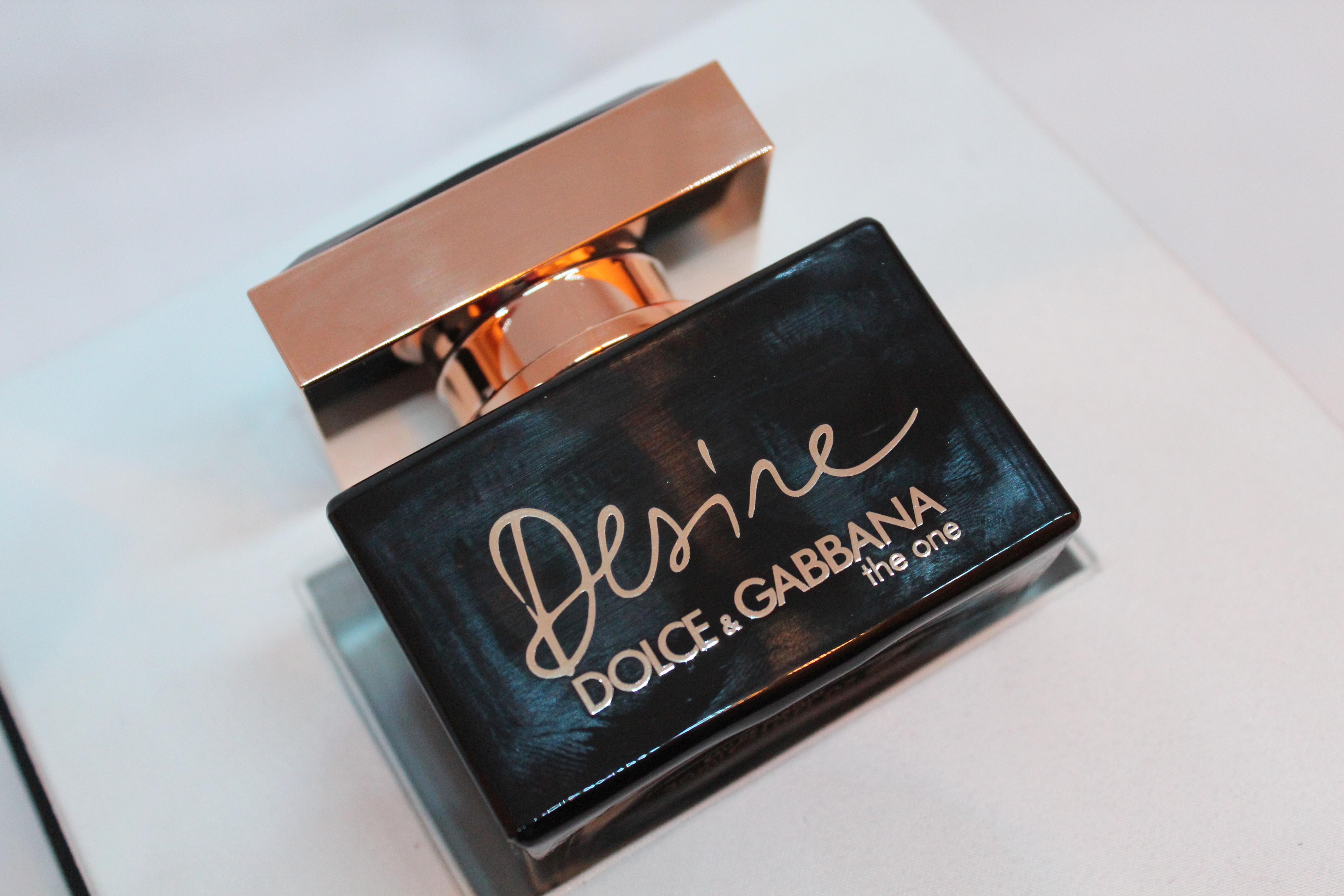 dolce   gabbana   Beauté Blog Chic 802defd7f674